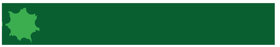 Altos Photonics – Ekspla-USA, Inc.